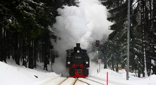 schierke-im-winter