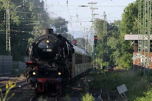 01 1066 - gleich ist Neustadt am Rübenberge erreicht