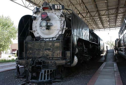 Utah-State-Railroad-Museum