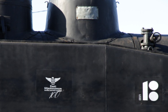 Panzerzug Nr. 7 Wabadus